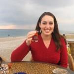 Mish in Antalya, Turkey 2006