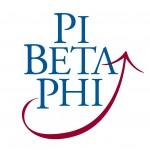 Pi Beta Phi Logo