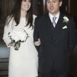 Michelle & David Wed_028