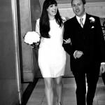 Michelle & David Wed_055