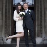 Michelle & David Wed_061